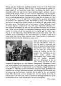 Nr. 2 - december - 2008 - Nordfyns Musikskole - Page 6