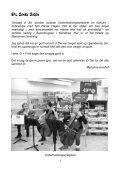 Nr. 2 - december - 2008 - Nordfyns Musikskole - Page 7