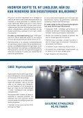 Kreative PUR-løsninger - Kristiania Renhold - Page 2