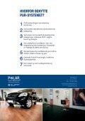 Kreative PUR-løsninger - Kristiania Renhold - Page 4
