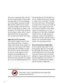 HVIS HUNDEN ER AGGRESSIV - Dyrenes Beskyttelse - Page 6