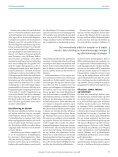 100857 GRTID Psykologi 1101.indb - Tidsskrift for Norsk ... - Page 3