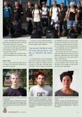 blad 3_web, 2011 (1).pdf - Page 5