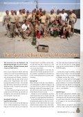 blad 3_web, 2011 (1).pdf - Page 6