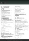 Hvad kendetegner de gode kommercielle aftaler og kontrakter - MBCE - Page 3