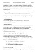 Bachelor samlet - Page 4