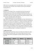 Bachelor samlet - Page 5