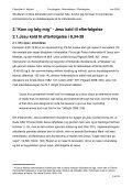 Bachelor samlet - Page 6