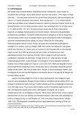 Bachelor samlet - Page 7