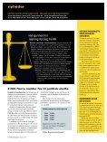 hk privatbladet - Page 4