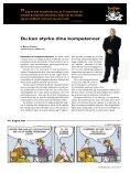 hk privatbladet - Page 5