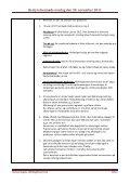 Referat - Baunevangen - Page 2