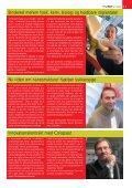 Implantater af plast skal holde hele livet - Page 2