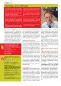 Implantater af plast skal holde hele livet - Page 3