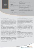 17423 - 2B1 Group - coaching.indd - Page 2