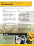 Fluke 1650 serien - PPH Consult - Page 2