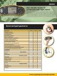 Fluke 1650 serien - PPH Consult - Page 5