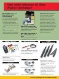 Fluke 1650 serien - PPH Consult - Page 7
