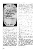Historien om en pilsner. - Thisted Museum - Page 2