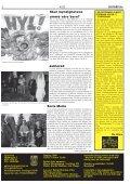 Alt som er - Gateavisa - Page 2
