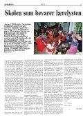 Alt som er - Gateavisa - Page 3