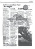 Alt som er - Gateavisa - Page 4