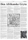 Alt som er - Gateavisa - Page 6