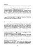 Intelligens og bevidsthed i digitale kredsløb - Hjemme hos Ole Frehr - Page 3