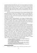 Intelligens og bevidsthed i digitale kredsløb - Hjemme hos Ole Frehr - Page 4