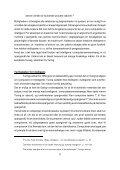 Intelligens og bevidsthed i digitale kredsløb - Hjemme hos Ole Frehr - Page 5