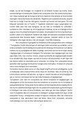 Intelligens og bevidsthed i digitale kredsløb - Hjemme hos Ole Frehr - Page 7
