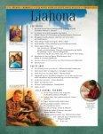 Februar 2005 Liahona - Jesu Kristi Kirke af Sidste Dages Hellige - Page 2