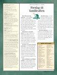 Februar 2005 Liahona - Jesu Kristi Kirke af Sidste Dages Hellige - Page 3