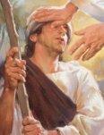 Februar 2005 Liahona - Jesu Kristi Kirke af Sidste Dages Hellige - Page 4