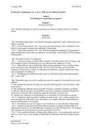 pdf-fil - Inatsisartut