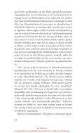 Traditionen og Wilhelm Meisters Læreår - Page 2