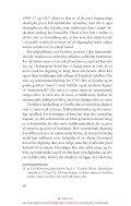 Traditionen og Wilhelm Meisters Læreår - Page 4