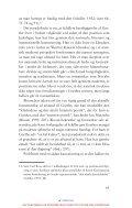 Traditionen og Wilhelm Meisters Læreår - Page 5