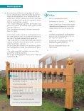 Musikalsk udendørs legeplads - Page 3