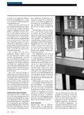 status og udfordringer for misbrugsbehandlingen i ... - Stof - Page 2