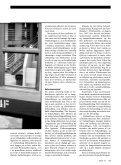 status og udfordringer for misbrugsbehandlingen i ... - Stof - Page 3