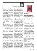 status og udfordringer for misbrugsbehandlingen i ... - Stof - Page 5