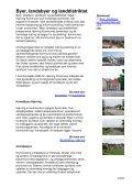 Indholdsfortegnelse - Kommuneplan 2009 for Hjørring Kommune - Page 7