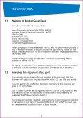 Bank of Queensland Bonds - Page 3