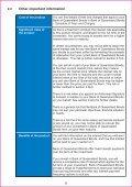 Bank of Queensland Bonds - Page 6