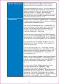 Bank of Queensland Bonds - Page 7
