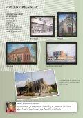 Hvad betyder kristendom - Bethaniakirken i Aalborg - Page 2