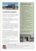 Hvad betyder kristendom - Bethaniakirken i Aalborg - Page 3
