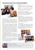Hvad betyder kristendom - Bethaniakirken i Aalborg - Page 5