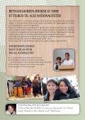 Hvad betyder kristendom - Bethaniakirken i Aalborg - Page 6